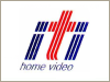 ITI Home Video